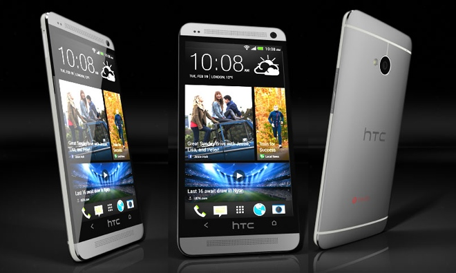 htc-smartphones