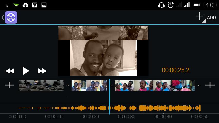 infinix_x507_video_editing_app
