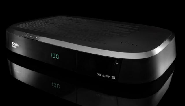 multichoice_unveils_dstv_explora_hd_pvr_decoder