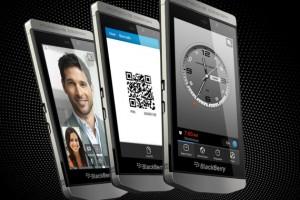 porsche-design-blackberry-p9982-smartphone