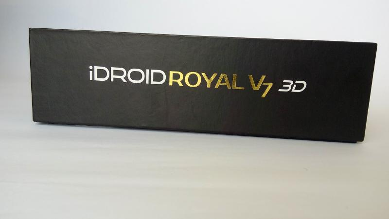 idroid_royal_v7_logo_package