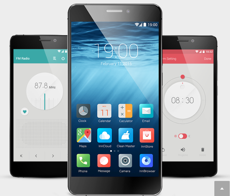 innjoo-one-smartphone