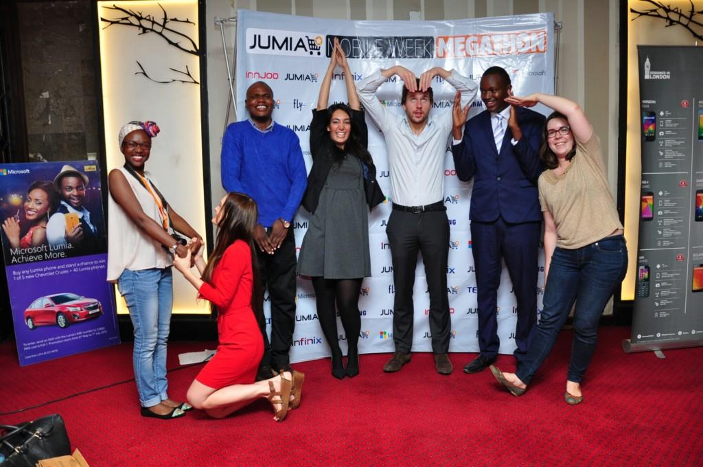 wpid-jumia-team-making-the-jumia-name.jpg.jpeg