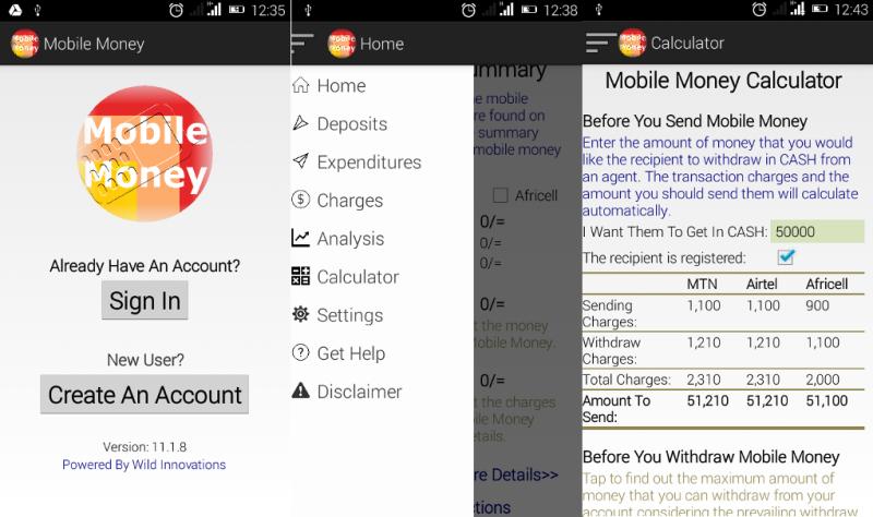wpid-mobile_money_ug_app.png