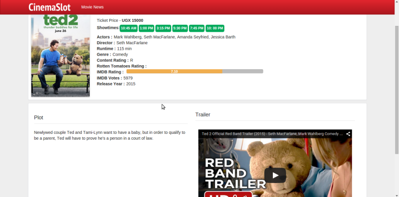 cinemaslot_movie_page-edited
