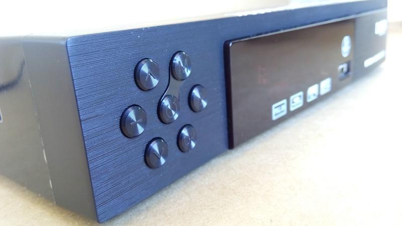 decoder-controls-best-digital-hd-decoder