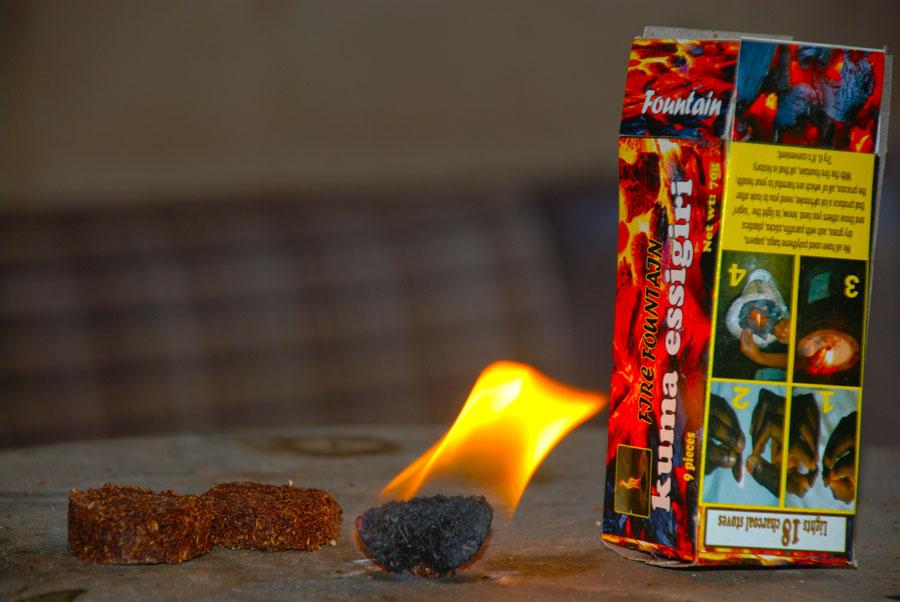 fire_fountain3