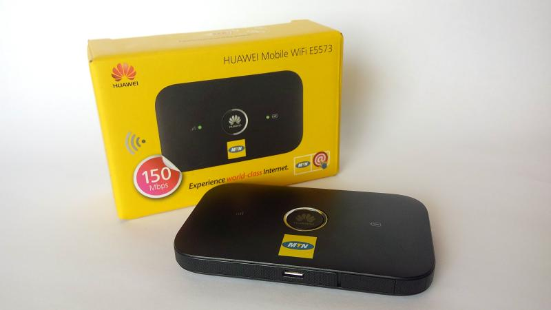 Mtn Uganda Now Has The Cheapest And Fastest 4g Lte Mifi