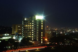kampala_at_night