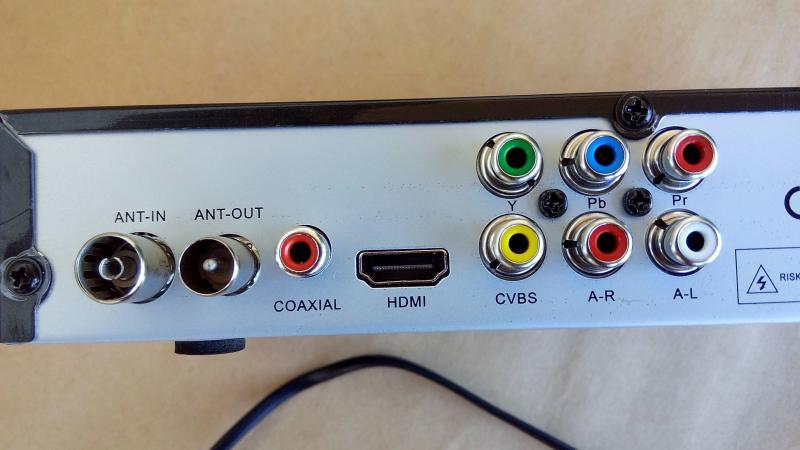 ports-best-digital-hd-decoder