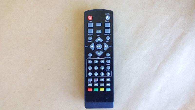 remote-best-digital-hd-decoder
