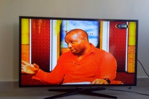 ubc tv and free-to-air channels in uganda