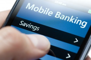 A complete list of banks in Uganda where you can withdraw and send to Mobile money