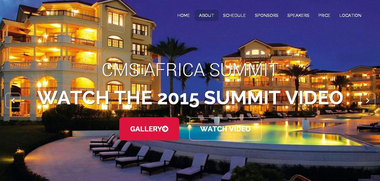 CMSAfrica-Summit3