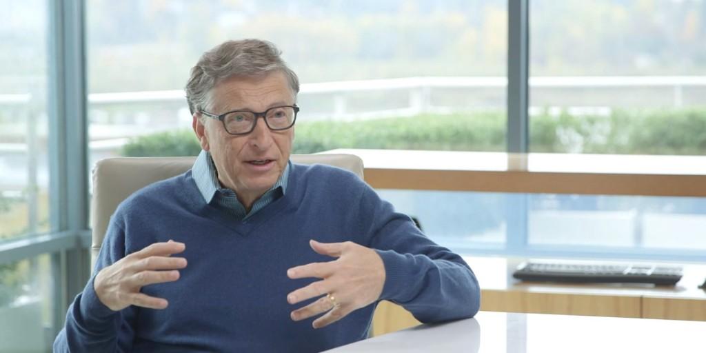 Bill-Gates-Breakthrough-Energy-Coalition