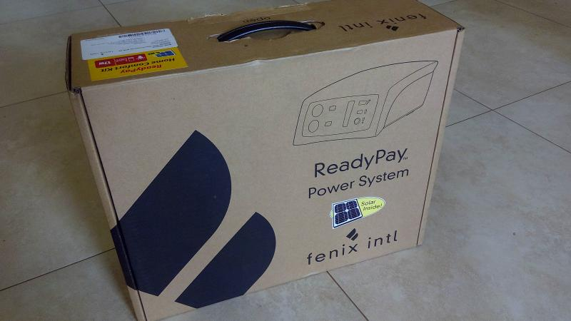 readypay_solar_home_comfort_box