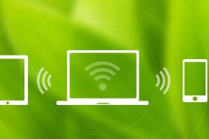 wireless-hotspot-pc