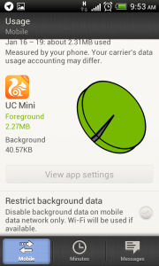 Mobile Data Usage_2