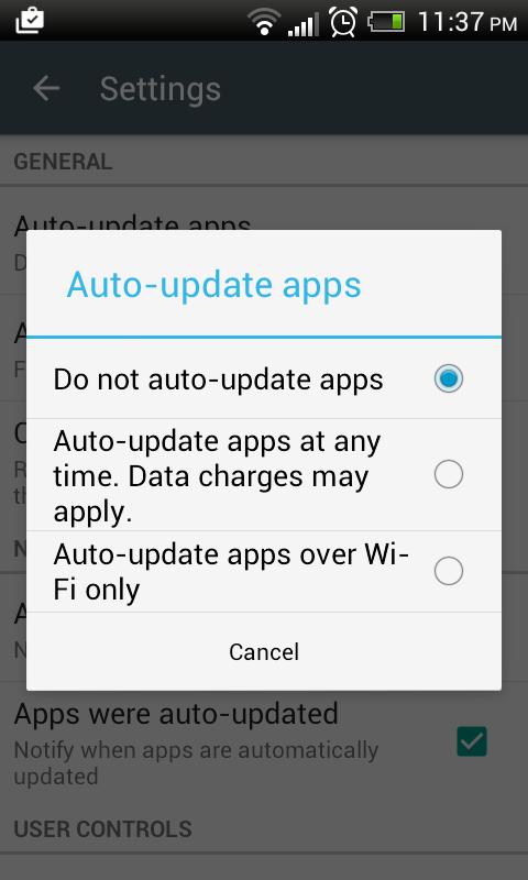 Mobile Data Usage_3