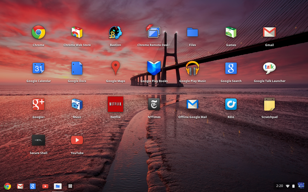 chrome-os-screenshot