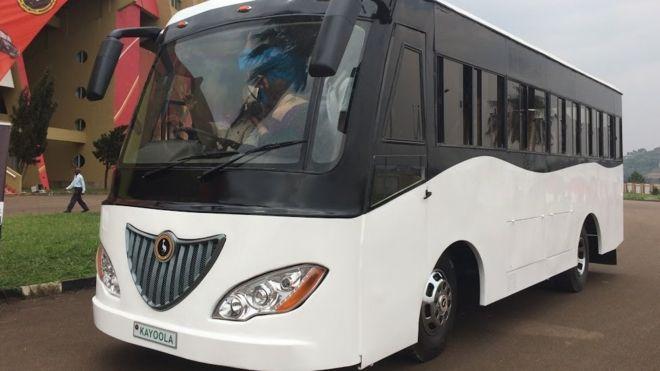 Kayoola Bus1