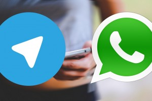 telegram-vs-whatsapp (2)