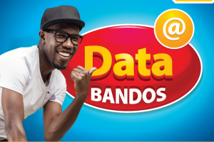 MTN Tooti Bundle