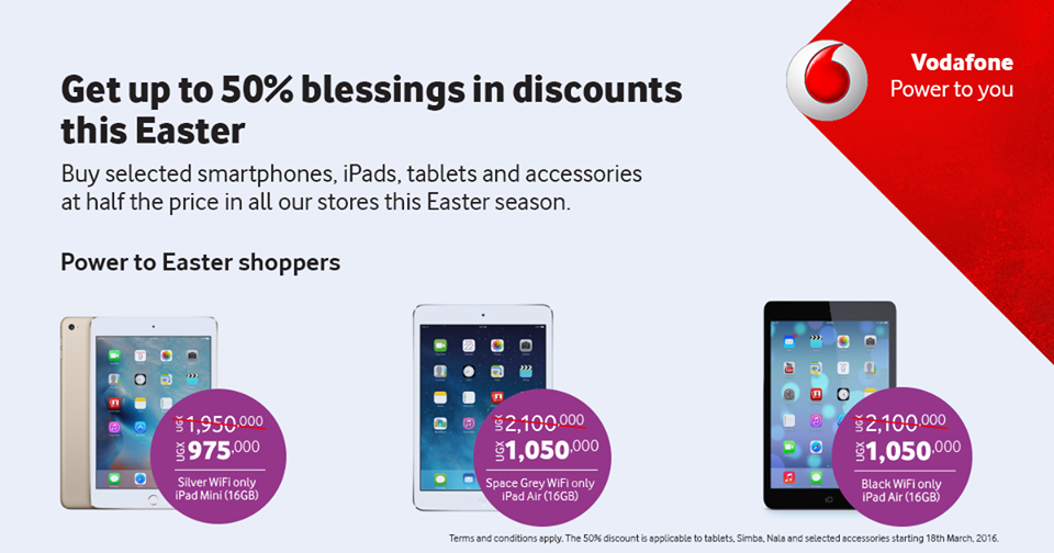 iPad, Air, iPad Mini