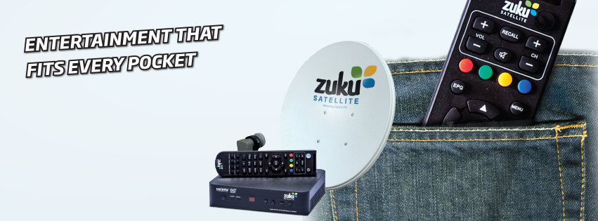 zuku-smart-pack