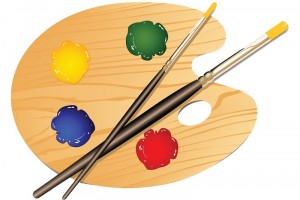 artist-palette-clipart