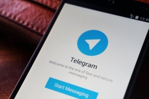 Telegram debuts in-app Instant View and Telegraph, an anonymous blogging platform