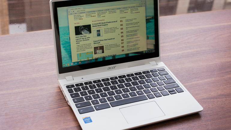 Acer_C720P-2600_Chromebook