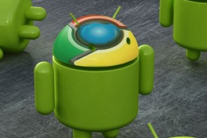 Android-And-Chrome-OS