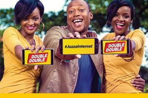 "MTN Uganda returns the famous ""Juzza Internet"" Promo that doubles your data when you buy a bundle"