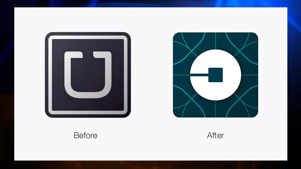 new-uber logo