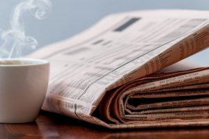 Newpaper-and-coffee-1280x720
