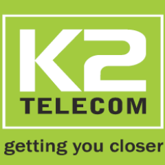 k2 telecom