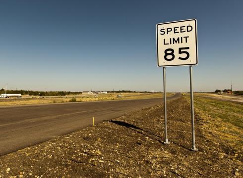 speed-limit-sign