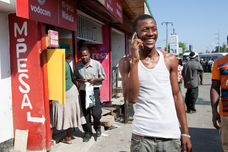m-pesa-mobile-money-user-tanzania-africa