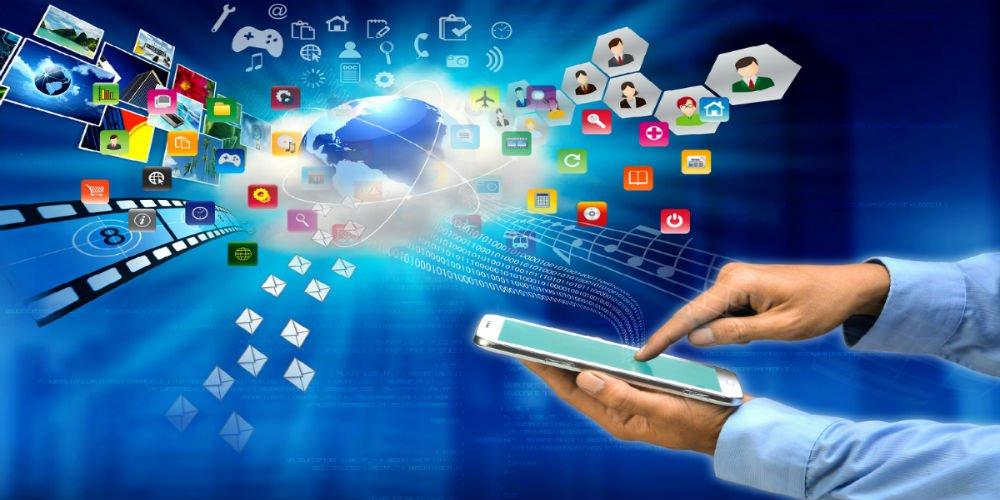 bigstock-internet-gadget-75896993