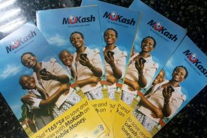 MoKash savings now over UGX 2 billion, UGX 1 billion in loans disbursed to 1 million customers