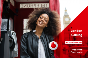 vodafone_icreatetomorrow-campaign