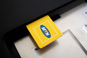 MTN Uganda honoured with Best Network Experience Award by MTN Group
