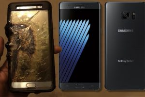 samsungs_galaxy_note7_supply_chain_on_fire_wide_image