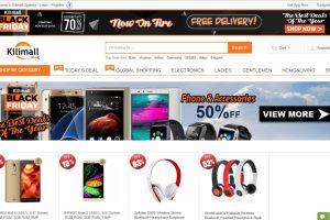 Step by Step Guide on how to shop online in Uganda with Kilimall