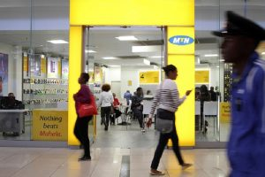 MTN Uganda opens up Mobile Money transfers to Kenya and Rwanda
