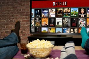 Netflix now allows downloading of videos for offline viewing: Here's how to do it