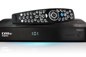 DStv Explora Versus Explora 2: Here's what's new