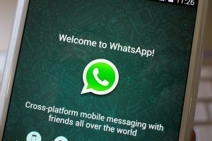 WhatsApp is extending support for BlackBerry OS, BlackBerry 10, Nokia S40 and Nokia Symbian S60 until June 30, 2017.