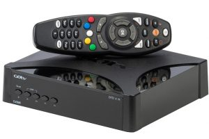 DStv Uganda hikes monthly GOtv Lite subscription rates by 3K, now at Shs. 8,000